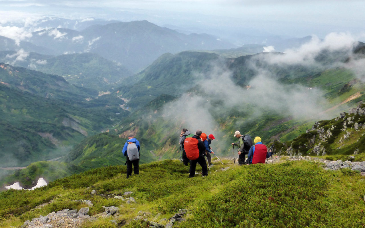 Taiwan Private Tours
