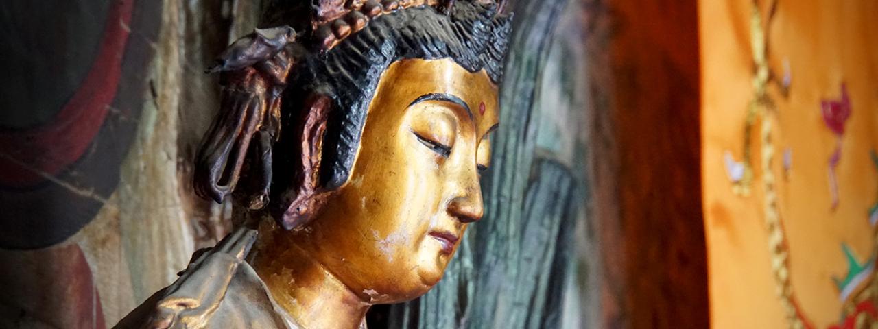Asia culture tours
