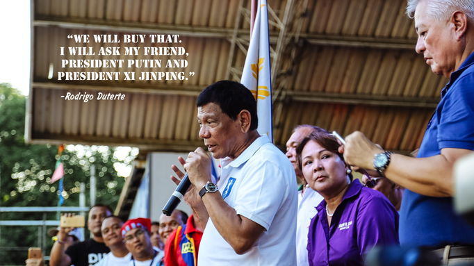 We-will-buy-that.-I-will-ask-my-friend,-President-Putin-and-President-Xi-Jinping-Rodrigo-Duterte