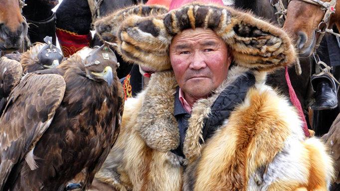 Eagle Hunter Sailojpg