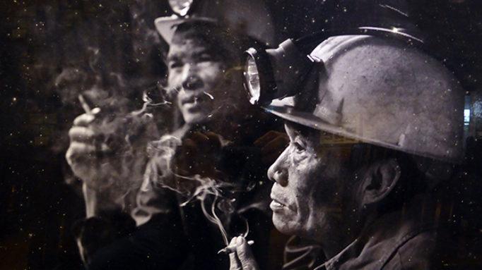 Coal Museum