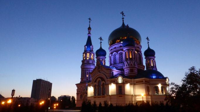 TRSRUGAL15-Omsk-Dormition