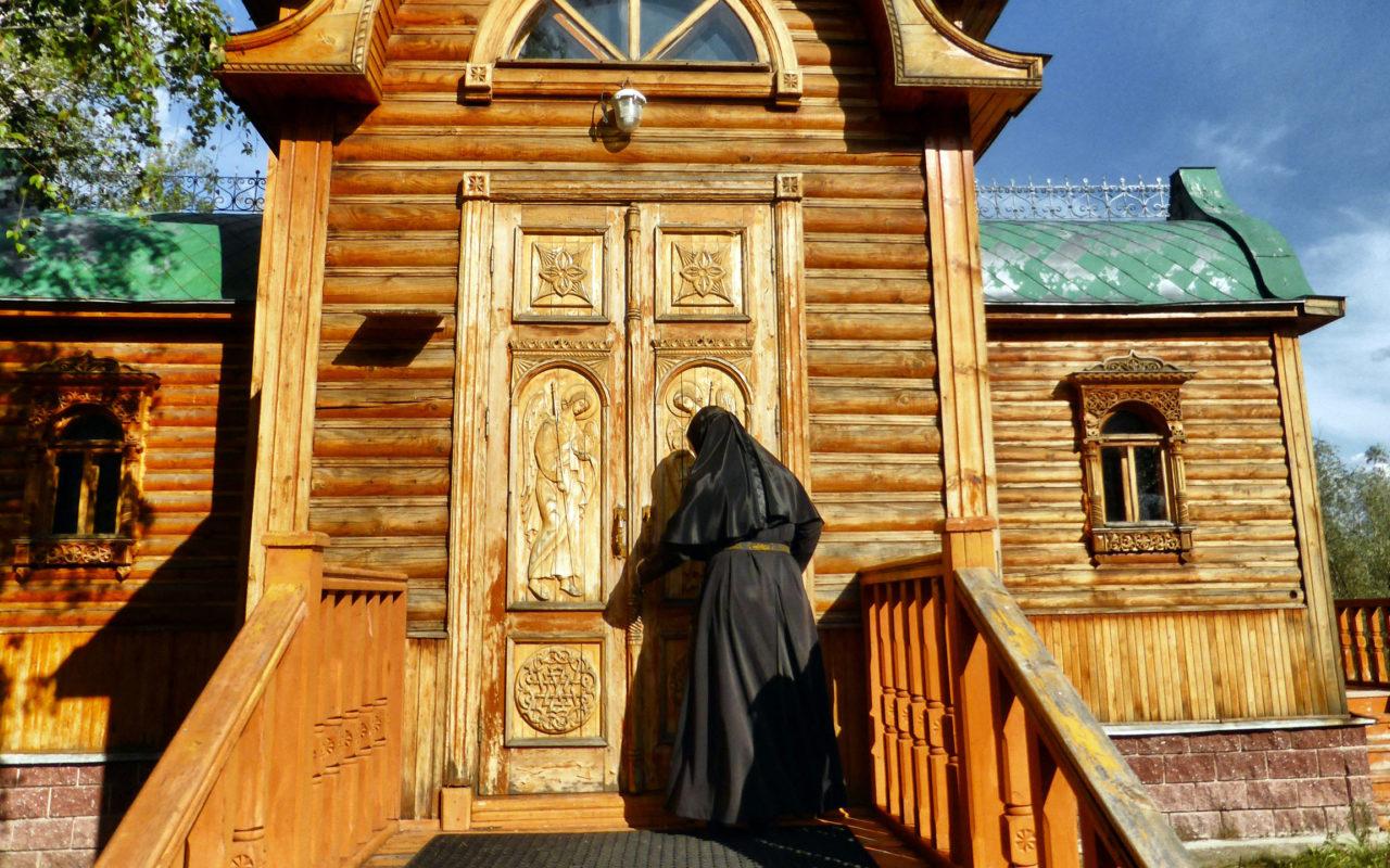 TRSRUGAL12-Omsk-Atchair-Mon