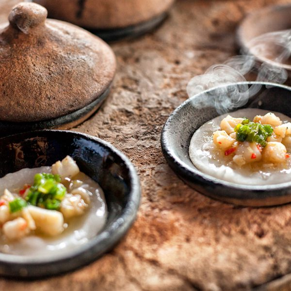 Vietnam Culinary Tour