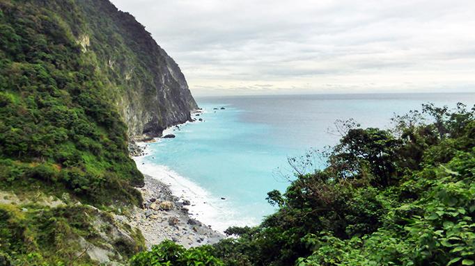 Taiwan Private Tour, Formosa, Beautiful island